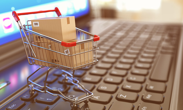 Our Packages on offer for Ecommerce SEO